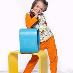 Детская одежда оптом - лучший способ увеличить доходы от вашего бизнеса