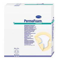 Губчатая повязка Perma Foam (ПемаФом) Conсave 16.5*18 см
