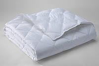 Одеяло Полуторное,140х210 см, Летнее,стеганое