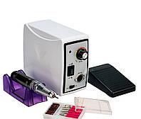 Аппарат для маникюра ZS-701 35W 45 000 об/мин