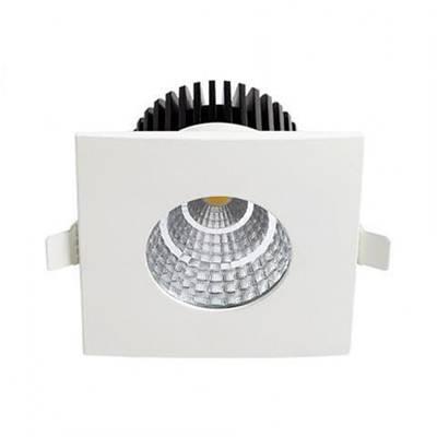 Светильник  6W 4200K (влагозащищенный)Horoz