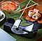 Машинка для суши Perfect Roll Sushi, фото 7