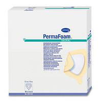 Губчатая повязка Perma Foam (ПемаФом) Sacral 18*18 см