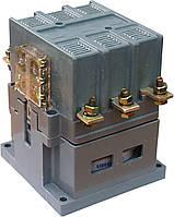 Магнітний пускач Промфактор ПММ-6 160-250А, 4NO+2NC