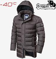 77b69039868 Пуховик мужской зима оптом в Украине. Сравнить цены