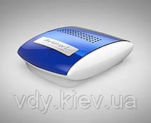 Пристрій для сушіння та дезінфекції Flow-med Dry-Sun UV 2