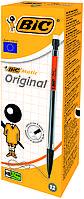 Автоматический карандаш Bic Матик 0.7