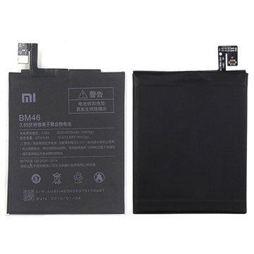 Аккумулятор для Redmi Note 3 BM46