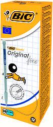Автоматичний олівець Bic Матік 0.5