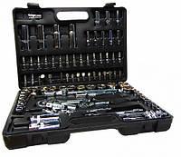 Набор инструмента 94 ед. Miol E-58-094