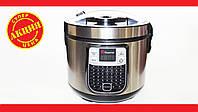 Мультиварка Domotec PM519 на 5 л, на 45 программ