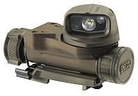 Тактический налобный фонарь PETZL STRIX VL (Артикул: E 90 AHB D)