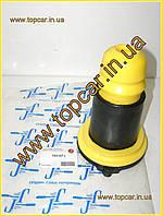 Отбойник задней пружины Citroen Nemo 1.3/1.4 HDI   Prottego Польша 193107J