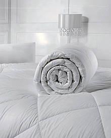 Одеяло 140х210 зимнее (плотность 300г/м2)