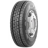 Грузовые шины Matador DR3 Variant 225/75 R17,5 129/127M (ведущая)