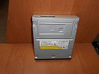 Привод DVD-RW SONY SATA для компьютера