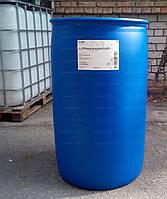 Пропиленгликоль Basf оптом и в розницу, Германия, 215 кг бочка
