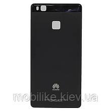 Задняя крышка Huawei P9 Lite BLACK
