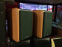 Активная акустическая система Edifier R1000