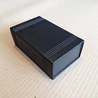 Корпус D150 для электроники 148х92х52, фото 1
