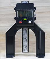 Цифровой измеритель высоты IGM MDH-001