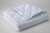 Одеяло Евро,200х220 см, Летнее