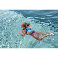 Пояс для обучения плаванию Nabaiji