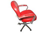 Кресло парикмахерское 5511, фото 1
