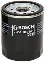 Фильтр масляный 1,8/2,0 Duratec-HE / 1.0 EcoBoost / 2.0 EcoBoost