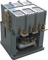 Магнітний пускач Промфактор ПММ-7 315-500А, 4NO+2NC
