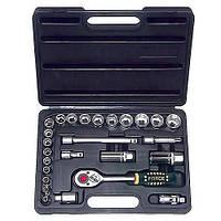 Набор инструмента 26 ед. Force 3261-9 F