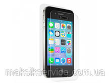 Защитное стекло Iphone 4 \ 4 s