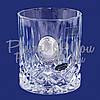 Набор хрустальных бокалов для виски Suggest, 350 мл(6 предметов) (PB225792), фото 3