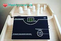 Апарат вакуумного масажу Радіус ВакуПракт