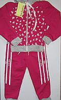 Спортивный костюм размер 26-28-30-32-34, Турция