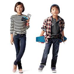 Зачем платить больше - покупайте детскую одежду здесь и сейчас?