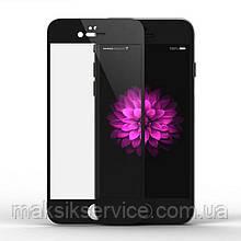 Защитное стекло Full Screen Iphone 6
