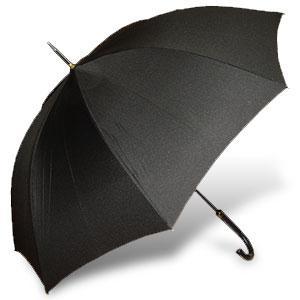 Зонты ZEST и AIRTON
