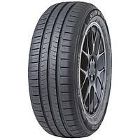 Летние шины Sunwide RS-Zero 165/70 R13 79T