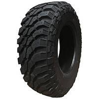 Всесезонные шины Sunwide Huntsman M/T 265/75 R16 123/120Q