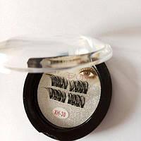 Магнитные ресницы HUDA BEAUTY XN-30
