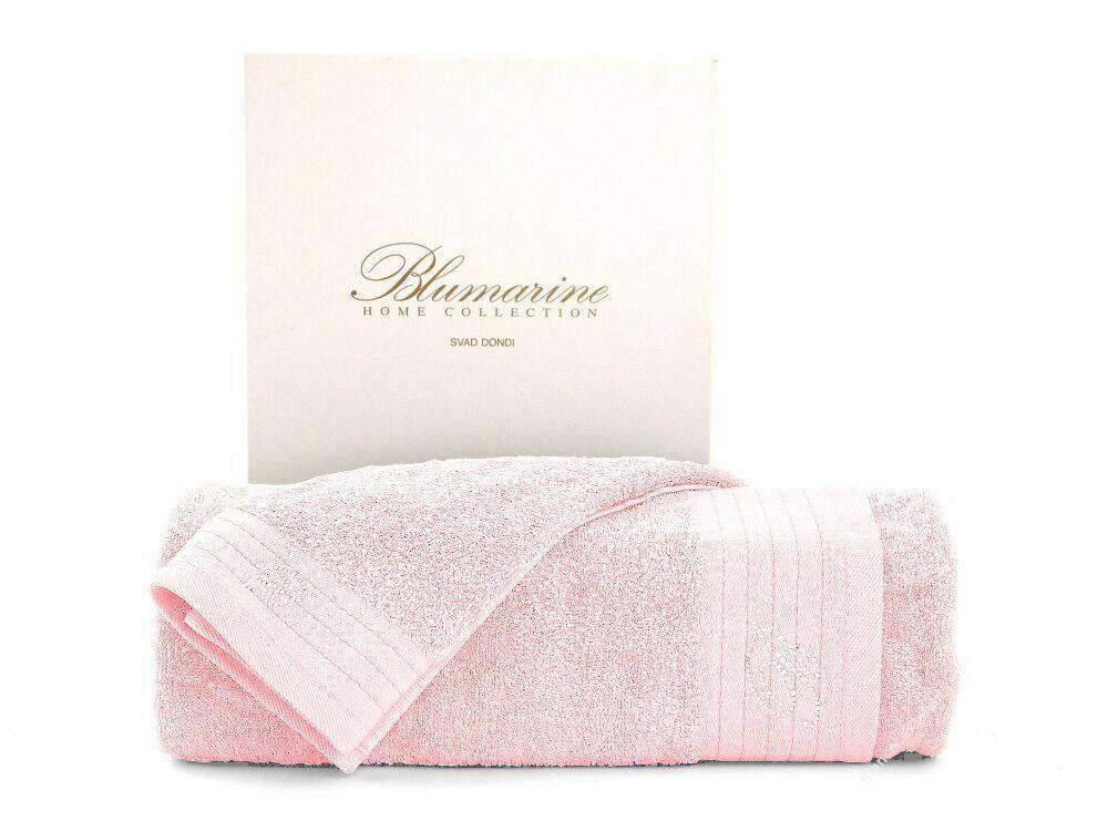 Набор полотенец Blumarine Crociera 2 шт.