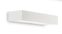 Настенный светильник Cube AP1 Small. Ideal Lux