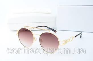 Солнцезащитные Versace 433 кор