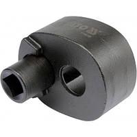 Ключ для шарнира рулевой рейки  35-42mm YT-06160