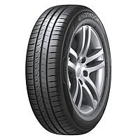 Летние шины Hankook Kinergy Eco 2 K435 175/70 R13 82H