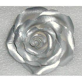 Кандурин Срібний блиск Dolce Bello Candurin 5 гр баночка / кандурин серебреный блеск