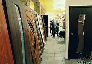 Вхідні двері Стілгард Steelguard Nord Podil, фото 3