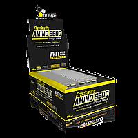 OLIMP Labs Anabolic Amino 5500 mg 30 caps