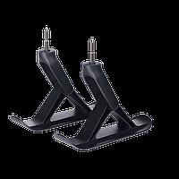 Аксессуары до колясок Priam: Лыжи Priam (до 4 лет / менее 18 кг) ТМ CYBEX 515404011